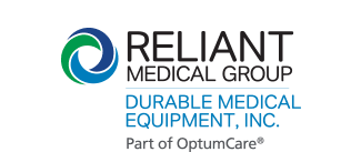 Reliant Medical Group - Durable Medical Equipment, Inc. - Part of OptumCare