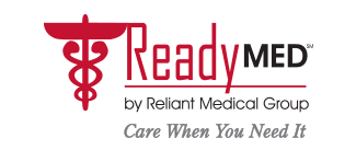ReadyMED by Reliant Medical Group - Care when you need it