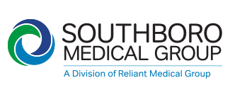 Southboro Medical Group - A Division of Reliant Medical Group