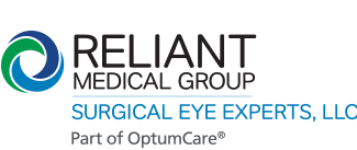 Reliant Medical Group - Surgical Eye Experts, LLC - Part of OptumCare