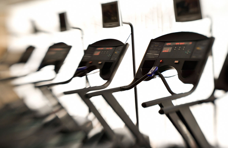 Treadmills vs. Elliptical Machines: What You Should Know