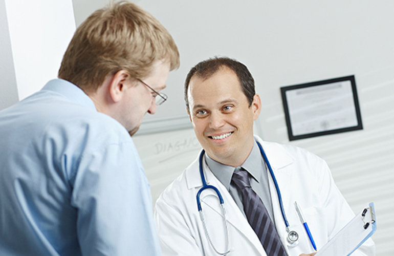Advanced Practitioners: Important Members of Your Health Care Team