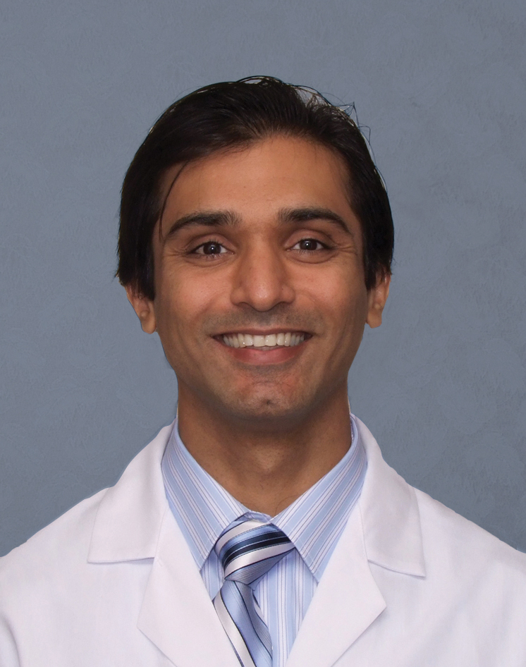 Dr  Asjad Ali, MD - Holden, MA - Reliant Medical Group