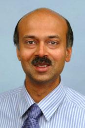 Curuchi Anand