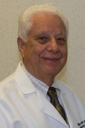 Robert Bessette