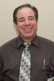 Craig Brotsky