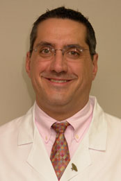 Dr  Kurtis Zimmerman, OD - Reliant Medical Group