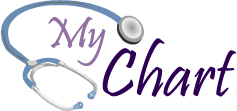 08-078-My-Chart-logo_final