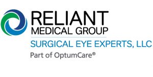Surgical Eye Experts
