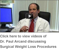 bariatric-surgery-dr-arcand