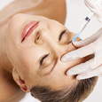 Botox® – A New Way to Treat Neurological Illnesses