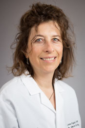 Lorraine Fitzgerald
