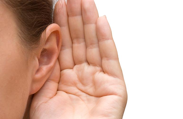 hearing-700.jpg
