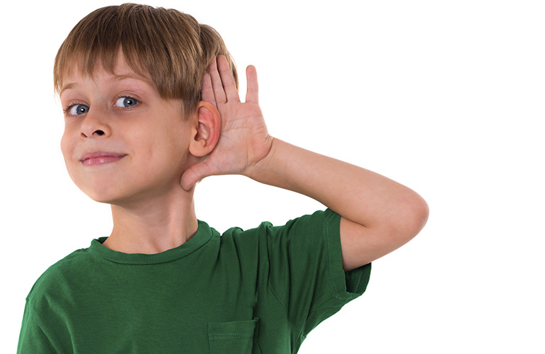 Five Tips to Prevent Hearing Loss