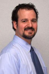 Jeremy Mirsky