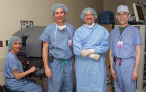 obgyn_robotic_surgery