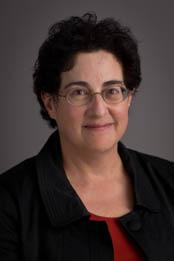 Deborah Shipman