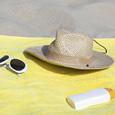 Children and Sunburn: A Dangerous Combination