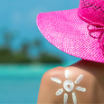 Fast Facts About Sun Exposure