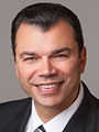 Dr. Tarek Elsawy, Reliant Medical Group