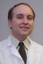 Jeffrey Underkoffler
