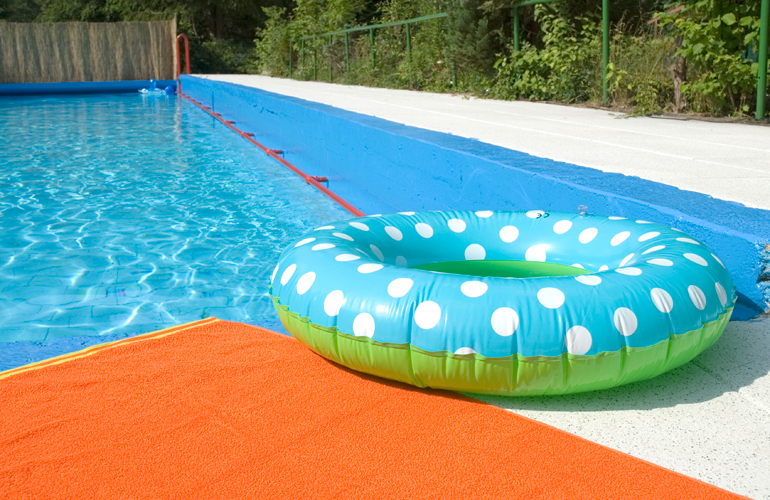 Summer Drowning Dangers – What You Need to Know