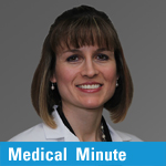 Medical Minute: Why You Should Always Finish Your Antibiotic