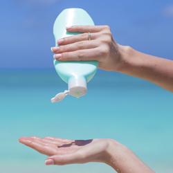 Sunscreen Tips