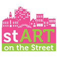stART on the Street: Fall Edition