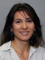 Eleni Muska, PharmD, Reliant Medical Group, Central MA and Metro West