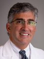 Dr. Leon Josephs, Reliant Medical Group, Central MA and Metro West