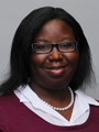 Folasade Foose, PharmD, Reliant Medical Group, Central MA and Metro West