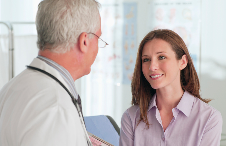 Are You Aware of the Latest Pap Smear Guidelines?