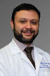 Cesar Aguilar Lopez