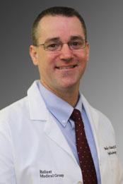 Dr braithwaite