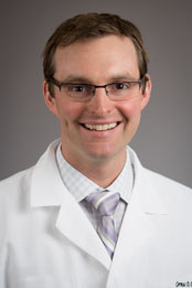 dr cormac depan md reliant medical group worcester ma