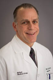 Dr Mark Schrank Md Reliant Medical Group Worcester Ma