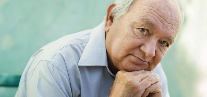 Tips for Seniors: Understanding and Identifying Depression