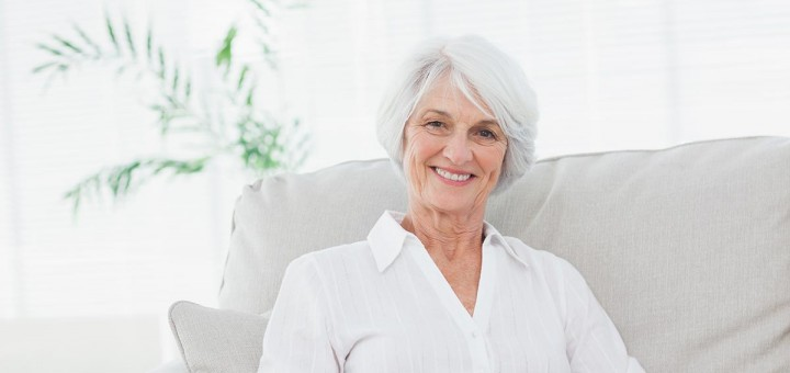 Do Women Over 65 Still Need Pap Smears?