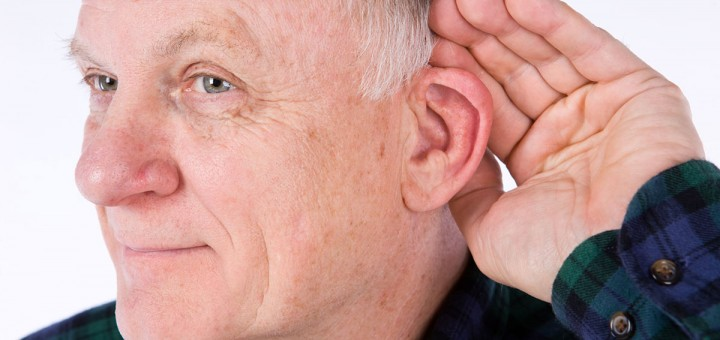 Having Problems with Hearing Loss? Help is Available!