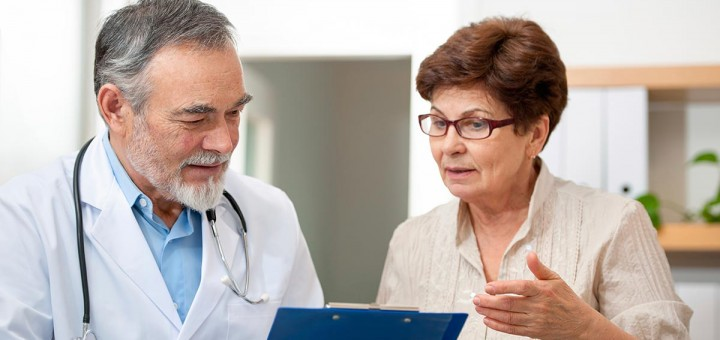 Choosing Wisely – Making the Right Health Decisions