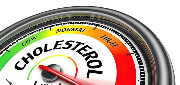 Making Sense of Your Cholesterol Numbers