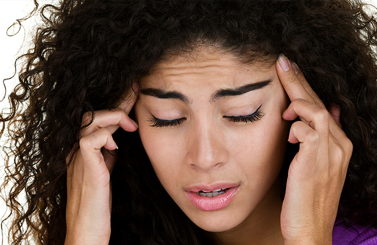 Medical Mythbuster: Is a Migraine Just a Really Bad Headache?
