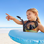 Skin Cancer: 5 Ways to Protect Yourself