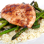 Life After Bariatric Surgery Group Recipes of the Month- June