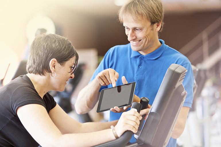 Bariatric Weight Loss Program Testimonials