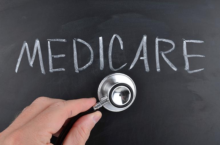 Get Ready for Medicare Open Enrollment!
