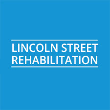 Lincoln Street Rehabilitation and Sports Medicine Department