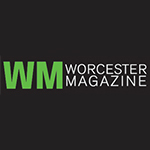 ReadyMED Featured in Worcester Magazine