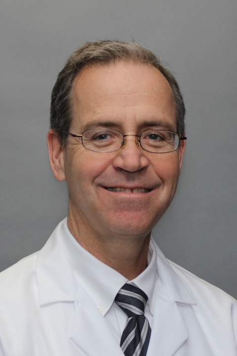 Dr  Jeffrey Scott, MD -Reliant Medical Group Pulmonology